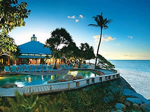 Heron Island Great Barrier Reef – Stay 4 Pay 3
