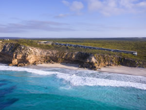 Southern Ocean Lodge - Stay 4 Pay 3 Remarkable Retreat