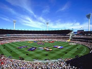 Australian Football League Finals Series