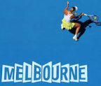 Australian Open [The Grand Slam of Asia Pacific]
