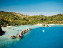 17 Night Fiji, New Zealand & Australian Honeymoon
