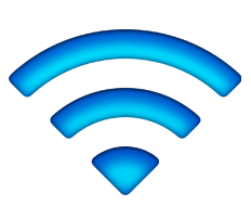 Accommodation With Complimentary WiFi In New Zealand