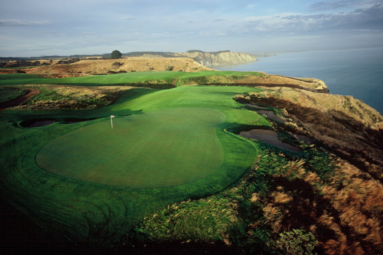 Cape-Kidnappers-13 (1)