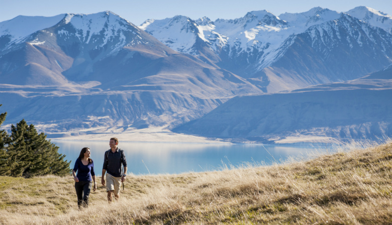 Traveling to New Zealand? Things you should know.