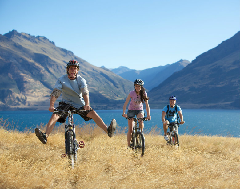 Queenstown_jacks_point
