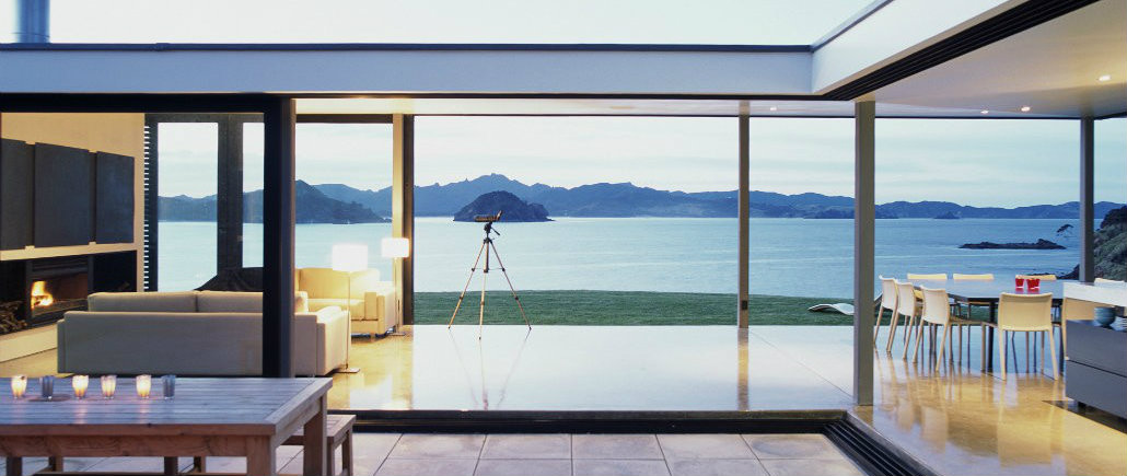 luxury accommodation new zealand rh luxuryadventures co nz